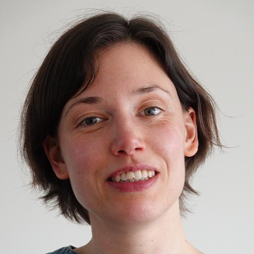 Psychologe Suzanne van Kempen